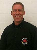 Steve Dumoulin