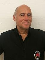 Roger Viret