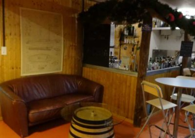 photo-page-locaux-bar2