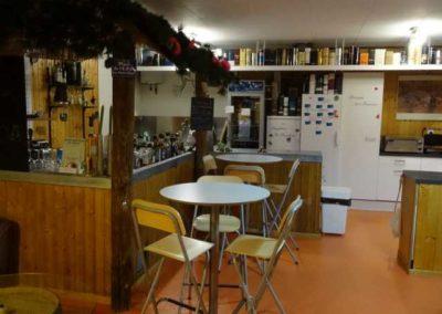photo-page-locaux-bar3