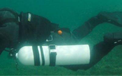 Plonger autrement vous propose : Sidemount et Essentiels