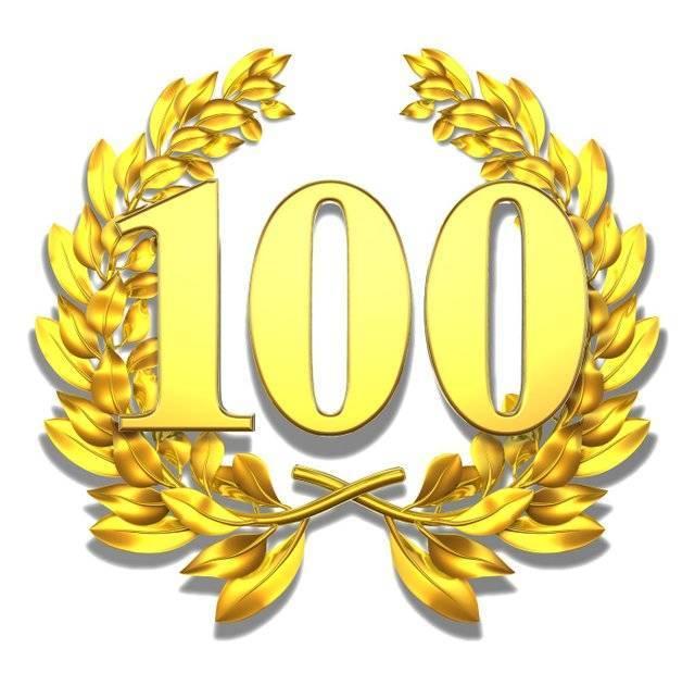 Un nombre record de brevets délivrés en 2019 pour le CSO