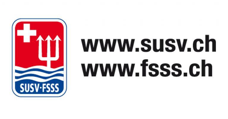 Section Genève de la FSSS : un nouveau Président !