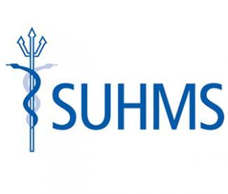 Recommandations de la SUHMS (Société Suisse de Médecine Hyperbare)