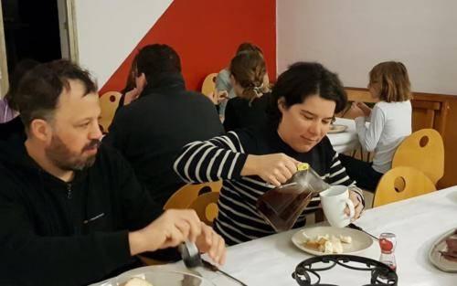 fondue 2019 035