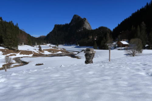 Tanay sous glace2020 031