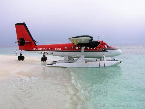 2003 M - Maldives